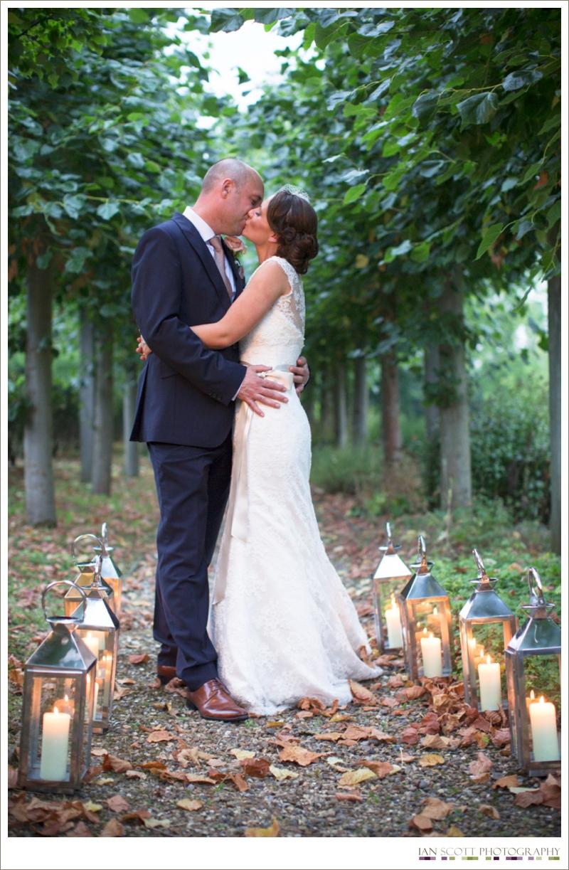 weddingphotographyfanhamshall_0022.jpg