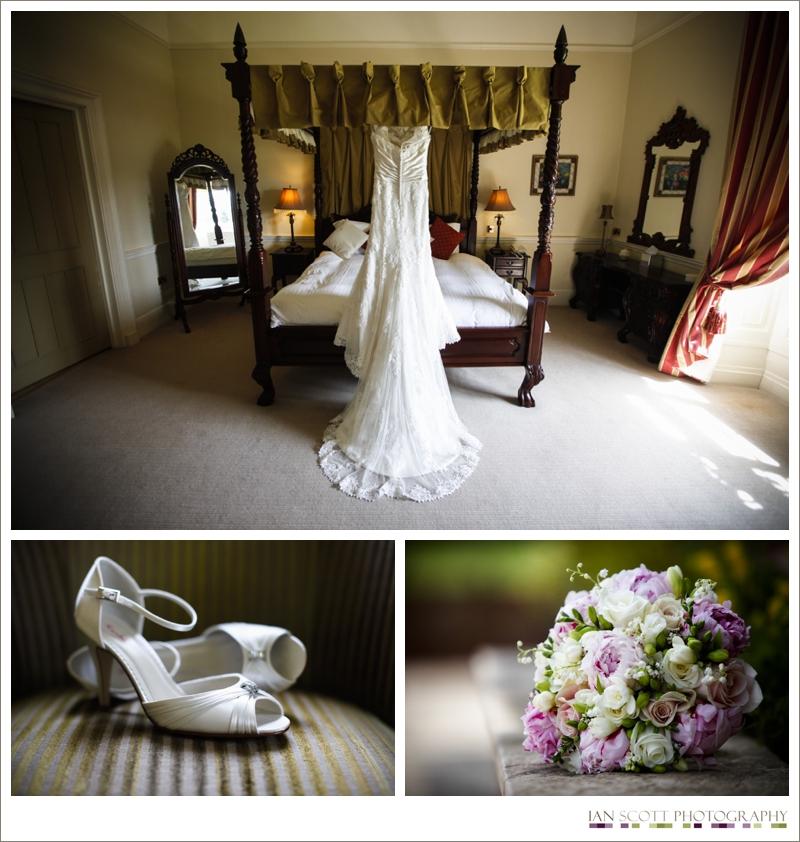 weddingphotographyoffleyplace_0001.jpg
