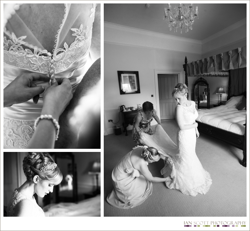 weddingphotographyoffleyplace_0003.jpg