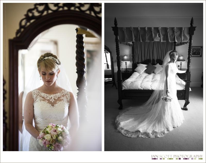 weddingphotographyoffleyplace_0004.jpg