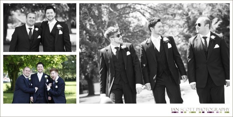 weddingphotographyoffleyplace_0005.jpg