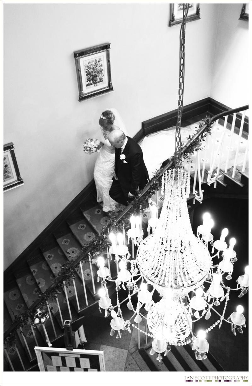 weddingphotographyoffleyplace_0007.jpg