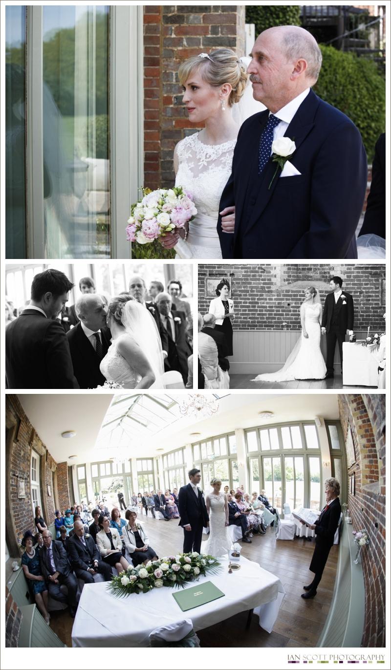weddingphotographyoffleyplace_0008.jpg