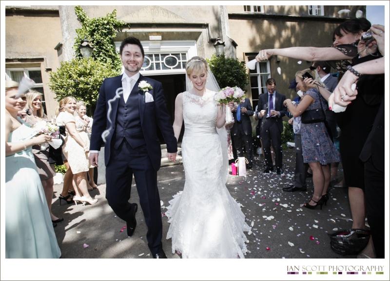 weddingphotographyoffleyplace_0010.jpg
