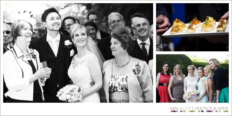 weddingphotographyoffleyplace_0011.jpg