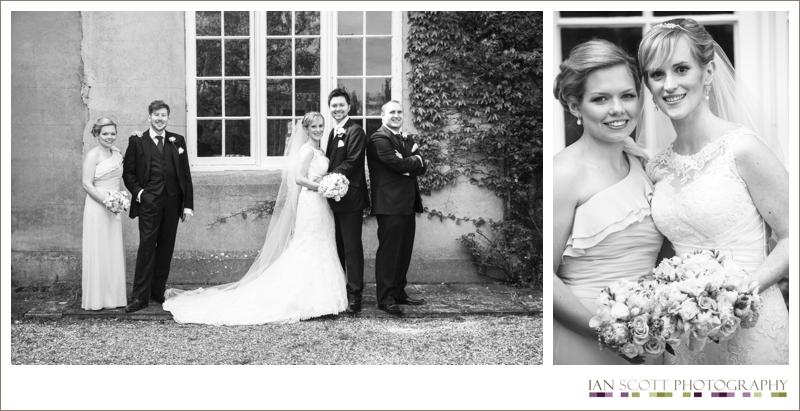 weddingphotographyoffleyplace_0012.jpg