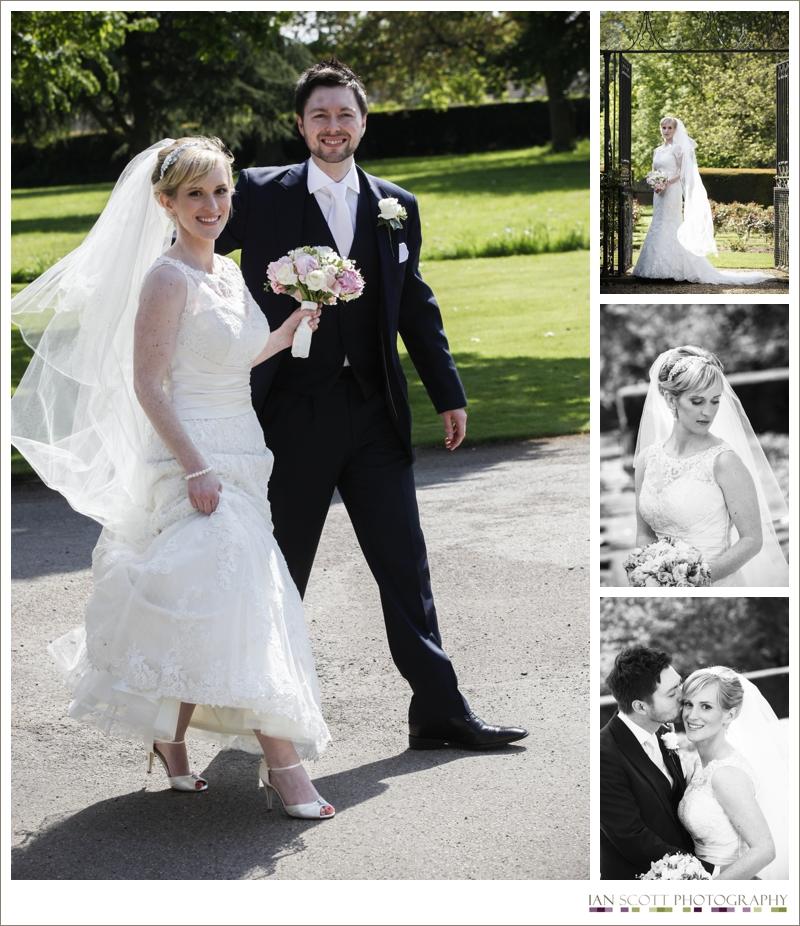 weddingphotographyoffleyplace_0014.jpg