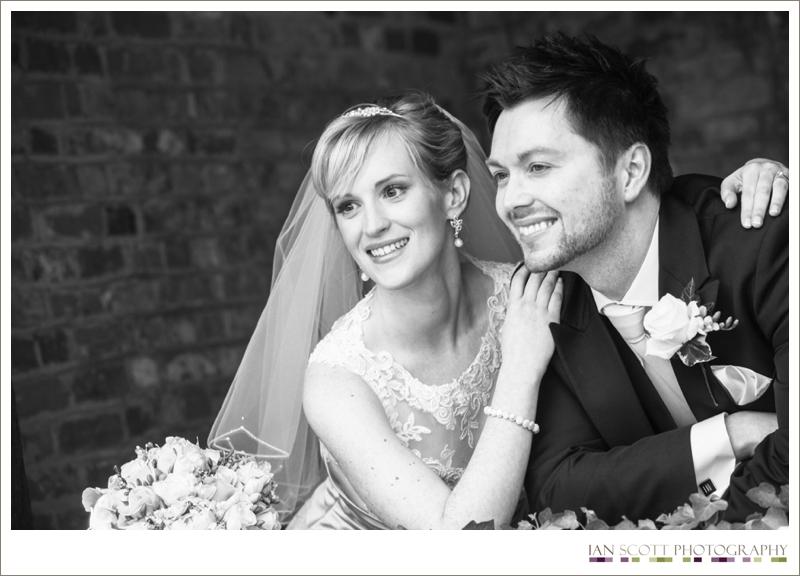 weddingphotographyoffleyplace_0015.jpg