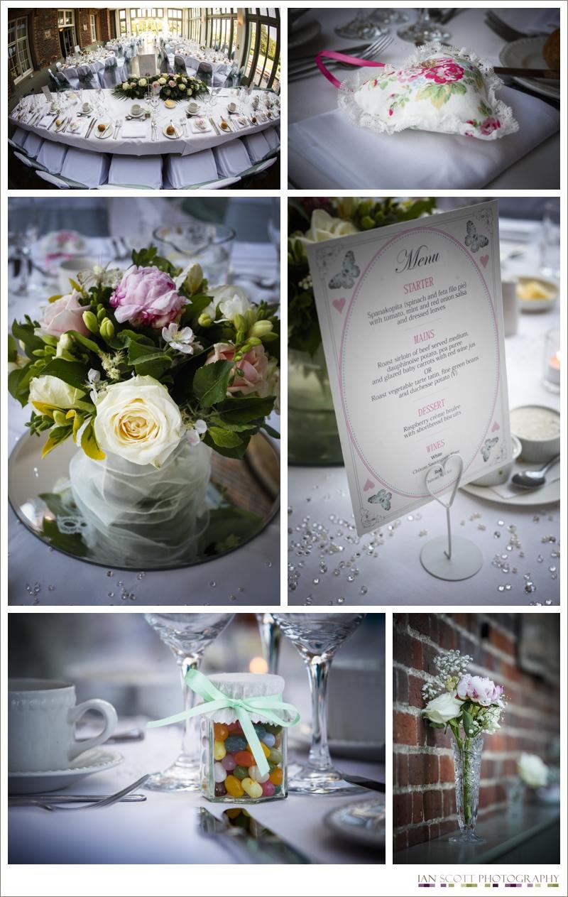 weddingphotographyoffleyplace_0016.jpg