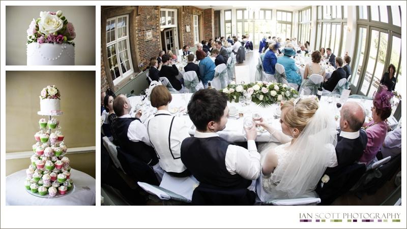 weddingphotographyoffleyplace_0017.jpg
