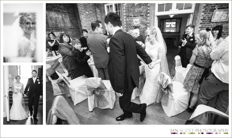 weddingphotographyoffleyplace_0018.jpg