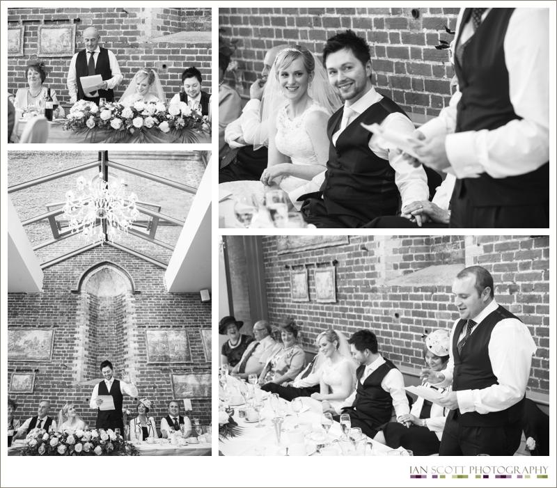 weddingphotographyoffleyplace_0019.jpg