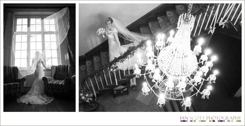 weddingphotographyoffleyplace_0020.jpg