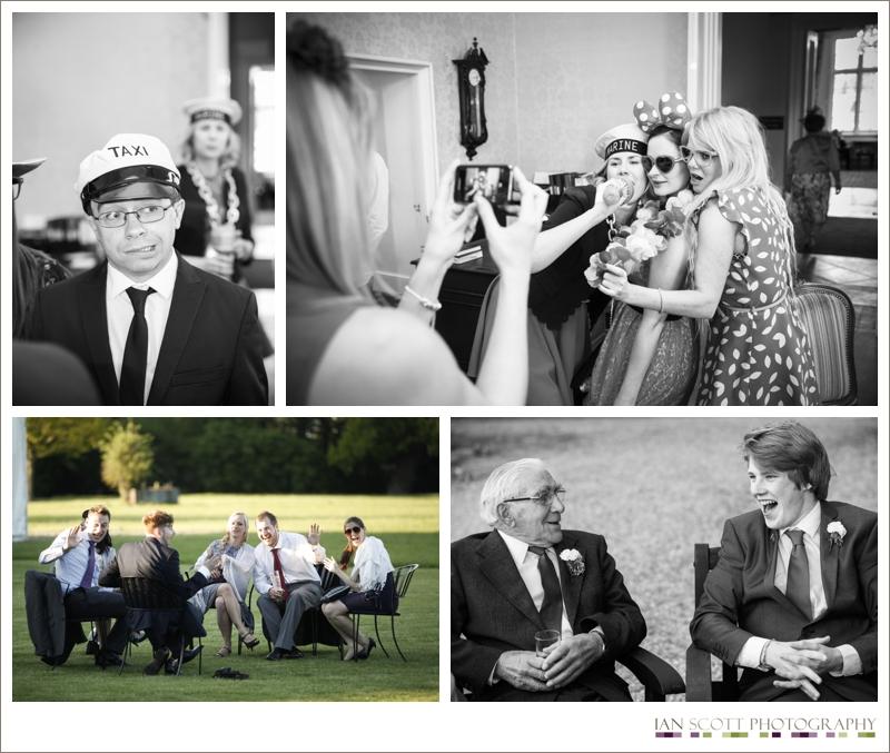 weddingphotographyoffleyplace_0021.jpg