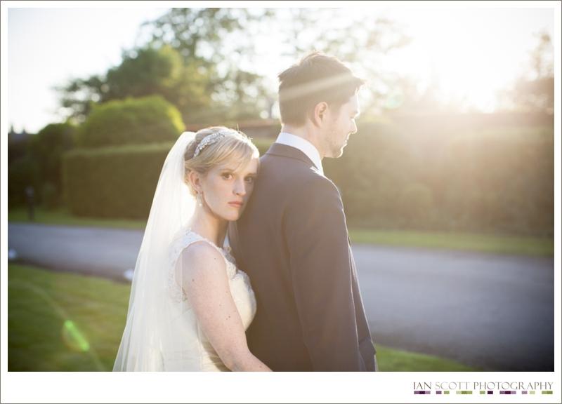 weddingphotographyoffleyplace_0022.jpg