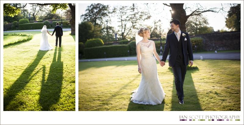 weddingphotographyoffleyplace_0023.jpg