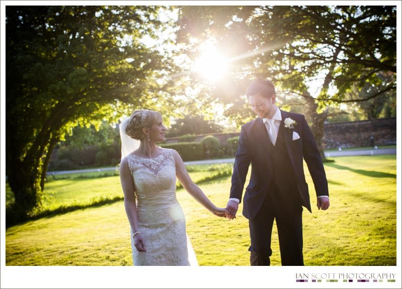 weddingphotographyoffleyplace_0024.jpg