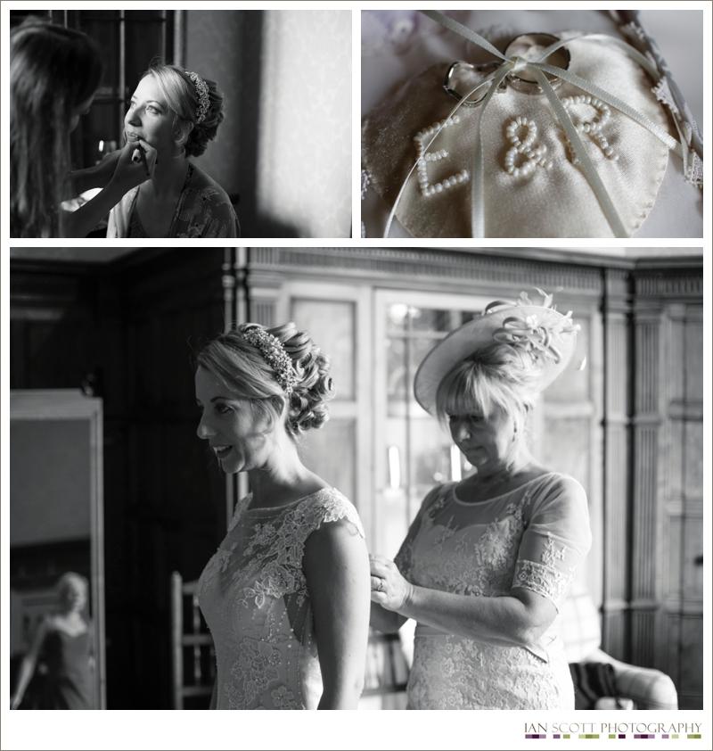 weddingphotographysashridge_0007.jpg