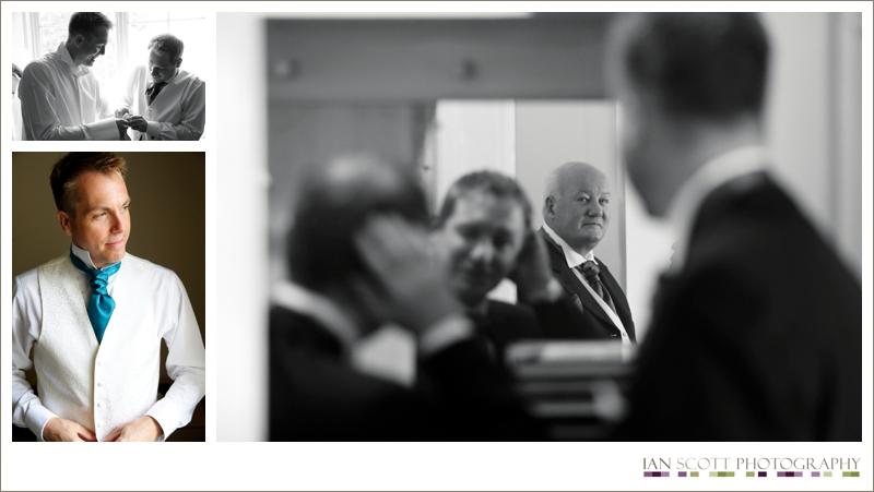 weddingphotographysashridge_0008.jpg