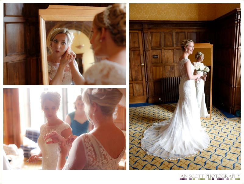 weddingphotographysashridge_0010.jpg