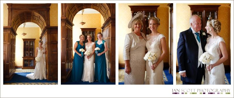 weddingphotographysashridge_0011.jpg