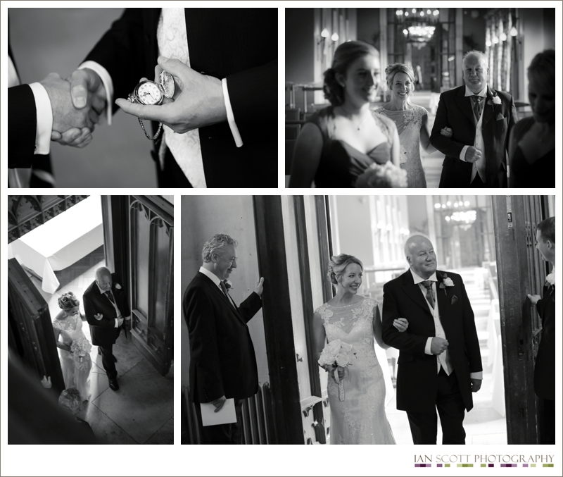 weddingphotographysashridge_0013.jpg
