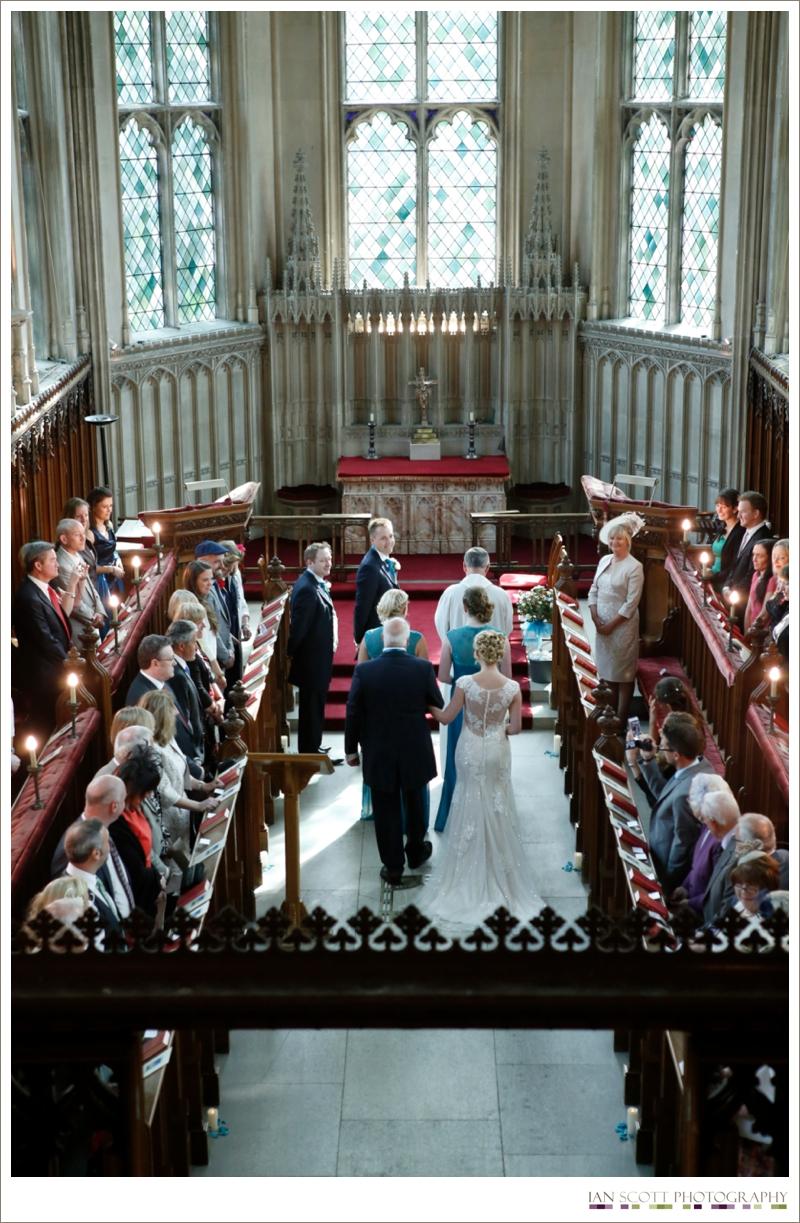 weddingphotographysashridge_0014.jpg