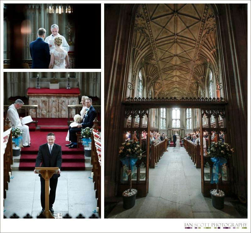 weddingphotographysashridge_0015.jpg
