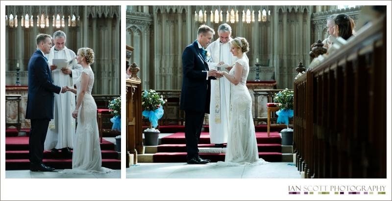 weddingphotographysashridge_0016.jpg