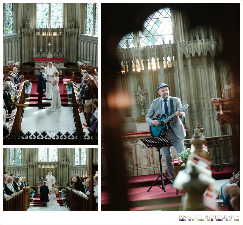 weddingphotographysashridge_0017.jpg