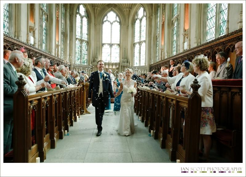 weddingphotographysashridge_0018.jpg