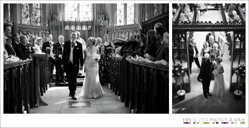 weddingphotographysashridge_0019.jpg