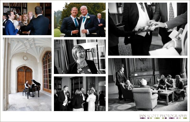 weddingphotographysashridge_0020.jpg