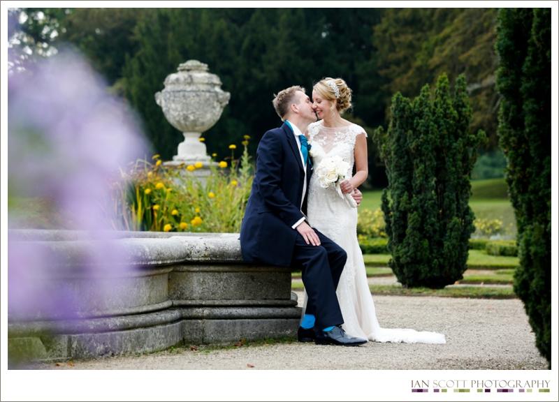 weddingphotographysashridge_0022.jpg