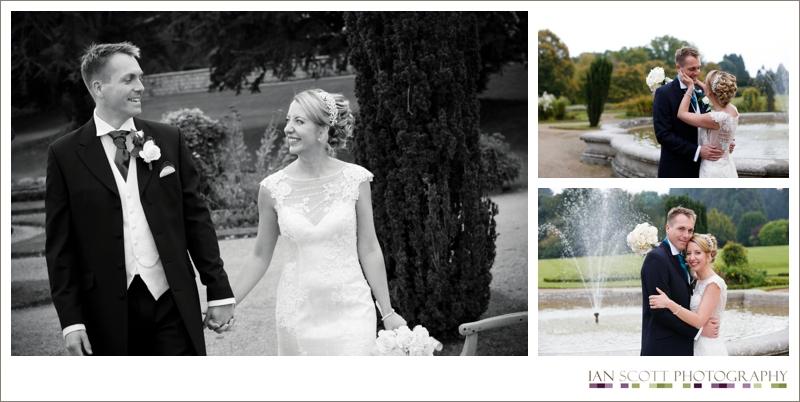 weddingphotographysashridge_0027.jpg
