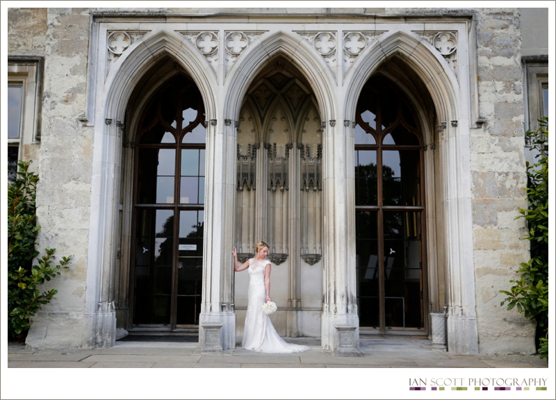 weddingphotographysashridge_0028.jpg