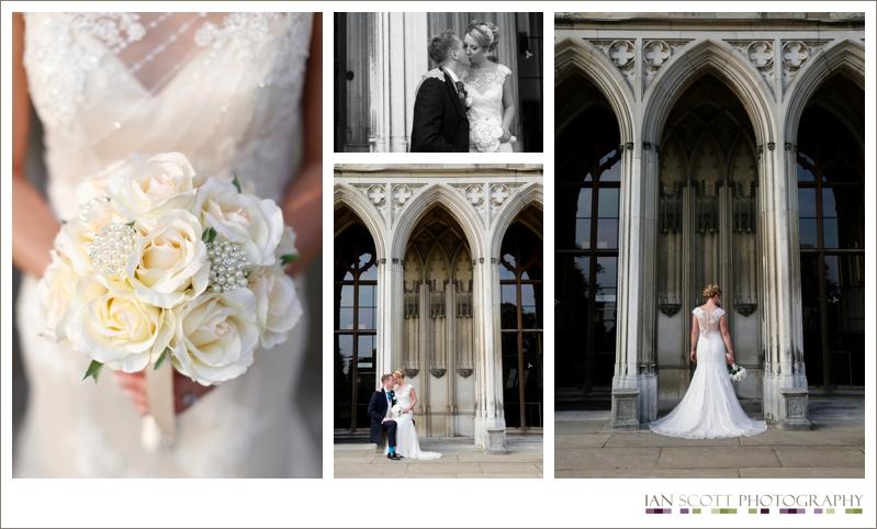 weddingphotographysashridge_0029.jpg