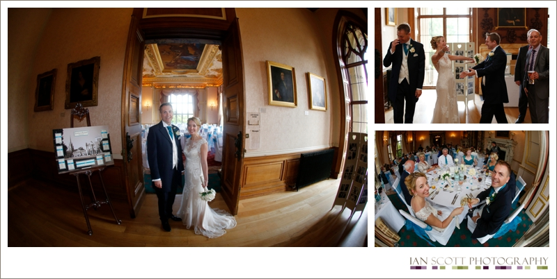 weddingphotographysashridge_0032.jpg