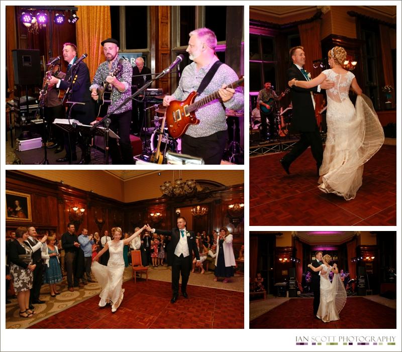 weddingphotographysashridge_0034.jpg
