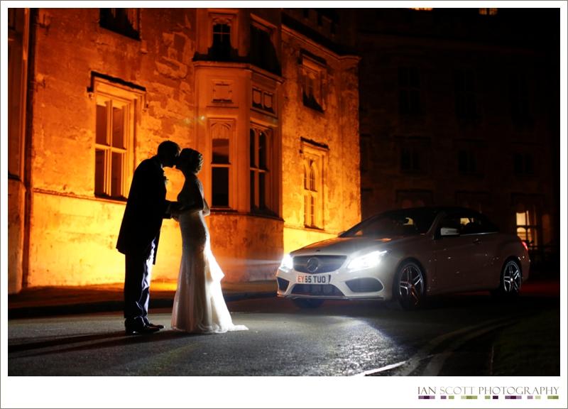 weddingphotographysashridge_0035.jpg