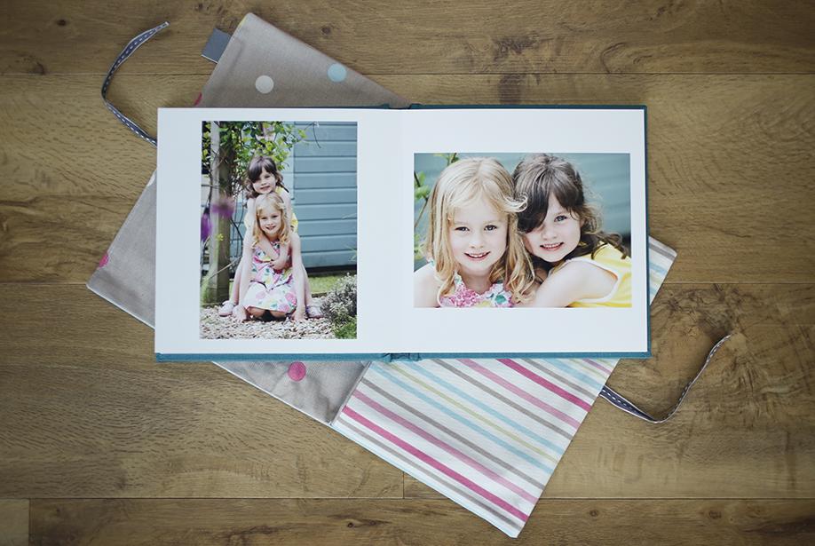 children & families FAQs