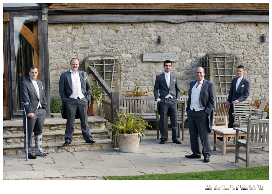 weddingphotosnotleyabbey_0002