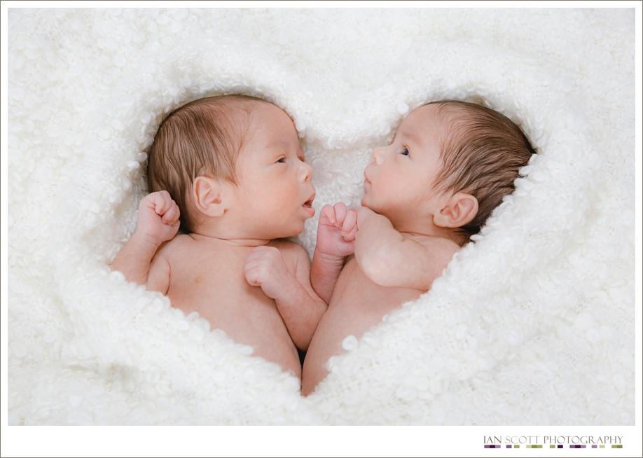 newbornphotographyharpenden_0001.jpg