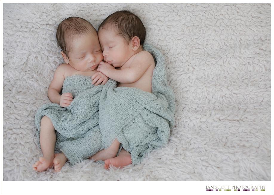 newbornphotographyharpenden_0006