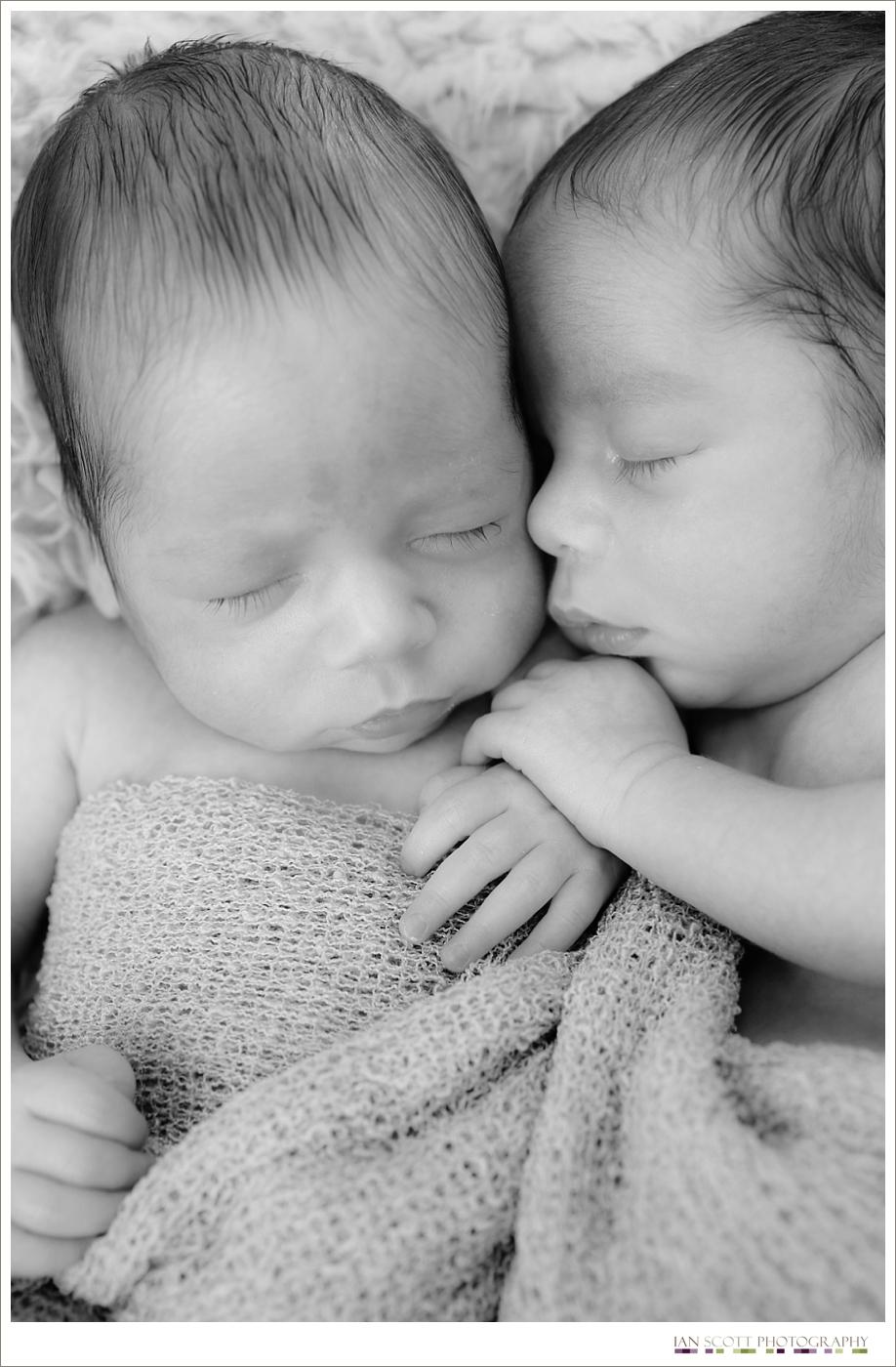 newbornphotographyharpenden_0009
