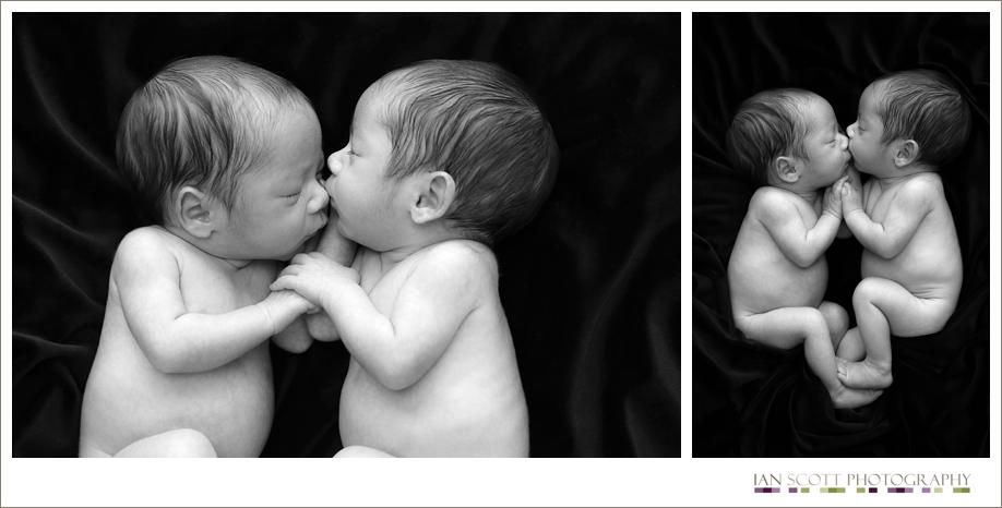 newbornphotographyharpenden_0012