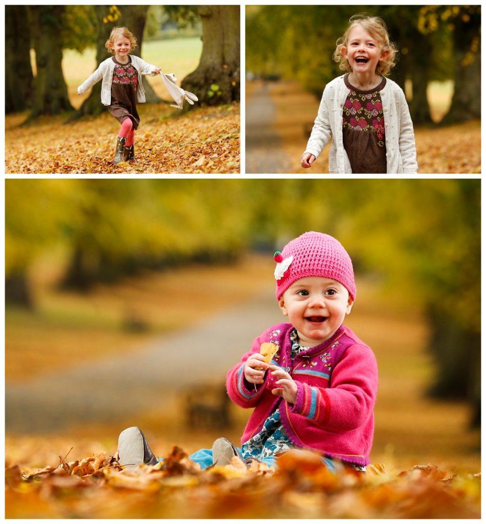 autumnfamilyphotos_0001