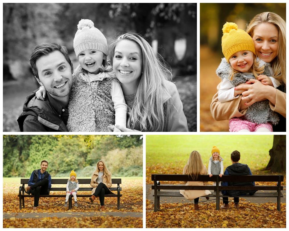 autumnfamilyphotos_0002