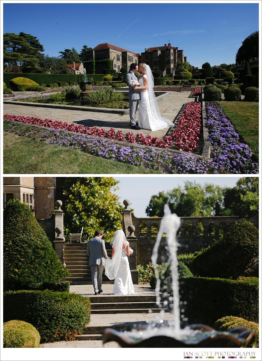 weddingfanhamshall_0023