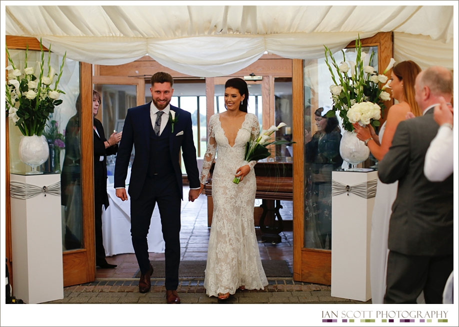 civil ceremony coltsfoot